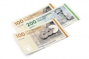 lån penge nu